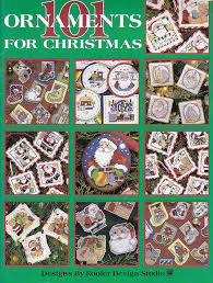 100 Studio 101 Designs Amazoncom Leisure Arts Kooler Design Ornaments For