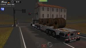 100 Truck Trailer Games Best Android AppsModshackstricks Grand Simulator Apk