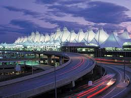 Denver Airport Murals Conspiracy Theory by The 10 Spooky Theories About Denver International Airport Every