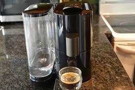 Starbucks Verismo V Coffee Maker