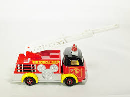 TOMICA Disney Motors Works Div Mickey Mouse DM-17 Fire Engine ... Mattel Fisherprice Mickey Mouse X6124 Fire Engine Amazoncouk Disney Firetruck Toy Engine Truck Youtube Tonka Disney Mickey Mouse Truck 28 Motorized Clubhouse Toy Dectable Delites Mouse Clubhouse Cake For Adeles 1st Birthday Save The Day With Minnie Disneys Dalmation Dept 71pull Back Garage De Nouveau Wz Straacki Online Sports Memorabilia Auction Pristine The Melissa Dougdisney Find Offers Online And Compare Prices At Ride On Walmartcom