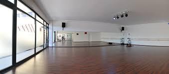 ecole de danse cannes antibes vallauris professeur de danse jazz