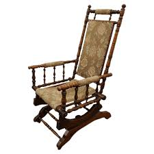 Antique Rocking Chair Transparent PNG - StickPNG Antique Rocking Chair With Cane Seat And Back Ebth 1800s New England Shaker Ladder Elders Early 20th Century Fniture Beautiful Upholstered For Home Wood Vintage Rocking Hand Carved Mahogany Lion Arm Swedish Chairs Bargain Johns Antiques Morris Archives Arts Crafts W4274 Stickley Era Joenevo Brothers High W1483 19th American Influence Victoria