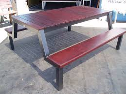 Gloster Outdoor Furniture Australia by Outdoor Furniture Australia Simplylushliving