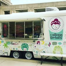 Calliope Sno-balls - Food Truck - Indianapolis, Indiana | Facebook ... Pi Indy Indianapolis Food Trucks Roaming Hunger Ameriplexindianapolis Celebrates Tenants With Truck Festivals Nacho Mamas Peruvian Cravings In Indiana Mobile Pin By Carol Cox On Vacation Ideas Pinterest Truck Greiners Friday Best Georgia Street Eats Monthly Caveman Facebook 18 Dating Profiles The Every State Taste Of Home Interesting Brightstars Parking Lot Lunch Party Blood Drive