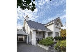 Monier Roof Tiles Sydney by Coloured Concrete Roofing Tiles Roof Tiles Monier Roofing Tiles