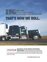 100 Truck Driver Quotes Appreciation