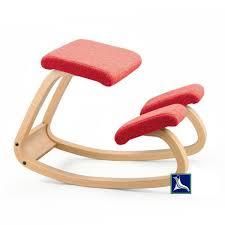 si鑒e ergonomique assis genoux si鑒e assis genoux 46 images assis sans chaise achetez si罟