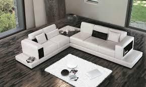 canape design discount petit fauteuil design pas cher maison design bahbe com