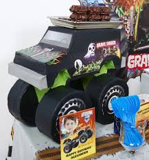 Monster Jam Party | BirthdayExpress.com Hot Wheels Assorted Monster Jam Trucks Walmart Canada Archives Main Street Mamain Mama Trail Mixed Memories Our First Galore Julians Blog Mohawk Warrior Truck 2017 Purple Yellow El Toro List Of 2018 Wiki Fandom Powered By Wikia Grave Digger 360 Flip Set New Bright Industrial Co 124 Scale Die Cast Metal Body Cby62 And 48 Similar Items
