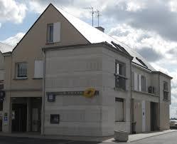 bureau de poste 17 file semoy bureau de poste 1 jpg wikimedia commons