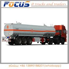 China 42000~45000liters Oil Tank Trailer, Large Capacity Fuel Tanker ... Hot Selling Custom Fuel Bowser Hino Oil Tank Trucks For Sale In Used Tanker Trucks For Sale Westmark Liquid Transport Truck And Trailer Manufacturer Isuzu Fire Fuelwater Tanker Isuzu Road 4000 Gallon Water Ledwell Tanktruforsalestock178732 Oilmens For 2006 Freight M2 With 2800x2 Alum New Used Liberty Equipment Adsbygoogle Windowadsbygoogle Push Tank Def Tanks Amthor Intertional By