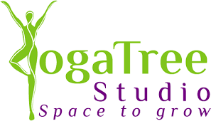 Welcome To Yoga Tree Studio