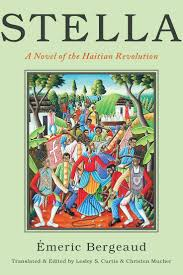Haitian Pumpkin Soup Tradition by Best 25 Haitian Independence Day Ideas On Pinterest Haitian