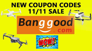 BANGGOOD ANNUAL 11/11 SALE - NEW COUPON CODES & SALES Chartt Promo Code December 2018 Rubbermaid Storage Bins Coupons Indigo Carebuilder Challenge Base Com Coupon Otter Wax Trek Cases Paperless Post Free Shipping Tbones Online 25 Off Chartt Coupon Codes Top November 2019 Deals Waves Universe Gearslutz Dessy Group Shortcut App Codes Android United Credit Card Discount Dickies Global Whosalers Its Ldon Promotional Wip Uk Ladbrokes Existing Jump Around Utah Gillette