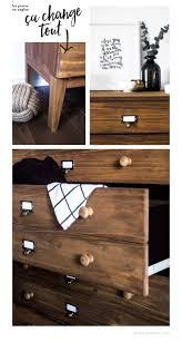 Tarva 6 Drawer Dresser Assembly by 20 Best Hack Tarva Images On Pinterest Tarva Ikea Ikea Hacks