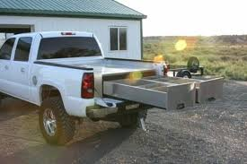Storage Bench Best 25 Truck Bed Storage Ideas Pinterest
