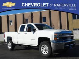 New 2017 Chevrolet Silverado 2500HD Work Truck Extended Cab Pickup ... Prices Skyrocket For Vintage Pickups As Custom Shops Discover Trucks 2019 Chevrolet Silverado 1500 First Look More Models Powertrain 2017 Used Ltz Z71 Pkg Crew Cab 4x4 22 5 Fast Facts About The 2013 Jd Power Cars 51959 Chevy Truck Quick 5559 Task Force Truck Id Guide 11 9 Sixfigure Trucks What To Expect From New Fullsize Gm Reportedly Moving Carbon Fiber Beds In Great Pickup 2015 Sale Pricing Features At Auction Direct Usa