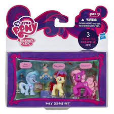 My Little Pony Bed Set by My Little Pony Bedroom Decor U2013 Bedroom At Real Estate