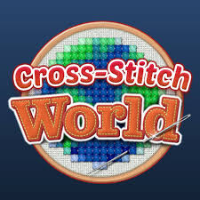 Cross-Stitch World Community - Home   Facebook Stitch Fix Review Clothes To Your Door But Is It Worth It Cynthia Young Luhustitches Instagram Profile My Social Mate Boxycharm Promotional Emails 33 Examples Ideas Best Practices The Kelsi Clutch Free Crochet Pattern Plush Pineapple Bookmyshow Coupon Code For New User Budget Israel Weekly Ad Coupon Promo Codes Ringer Podcast Listeners Campfire Ear Warmer Hooked On Homemade Diy Stitch People 2nd Edition How To Get Your Discount Tesseract Stitches N Scraps