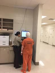 Buchanan County Jail Booking by Detention Center U2013 Cherokee Sheriff U0027s Office