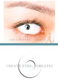 All White Halloween Contacts by All Products Colored Contacts Halloween Contacts Color Contact