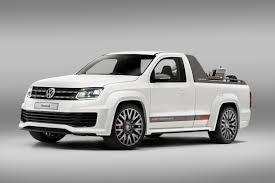 Amarok Power-Pickup Unveiled Gear Volkswagen Amarok Concept Pickup Boasts V6 Turbodiesel 0 2014 Canyon Review And Buying Guide Best Deals Prices Buyacar Cobra Technology Accsories Program For Vw Httpvolkswanvscoukrangeamarok Gets New 201 Hp Diesel Special Edition Hsp Manual Locking Hard Lid Dual Cab A15 Car Youtube The Pickup Is An Upmarket Entry Into The Class Volkswagen Truck Max Would Probably Bring Its To Us If