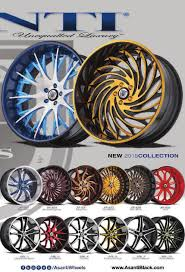100 Custom Rims For Trucks DUB Magazine Issue 94 In 2018 Bad Azz Cars And