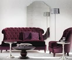 Living Room Interior Design Ideas 2017 by 10 Modern Interior Design Trends 2017 Originality Novelty And