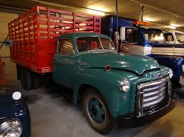 1948 GMC 280 1½-ton Truck | Skitmeister | Flickr 1948 Gmc Grain Truck 12 Ton Panel Truck Original Cdition 3100 5 Window 4x4 For Sale 106631 Mcg Rodcitygarage Van Coe Suburban Hot Rod Network 1 Ton Stake Local Car Shows Pinterest Pickup Near Angola Indiana 46703 Classics On Rat 2015 Reunion Youtube Pickup Truck Ext Cab Rods And Restomods 5window Streetside The Nations