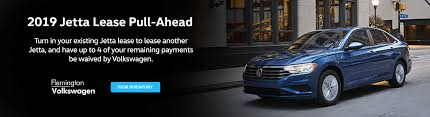 Flemington VW Dealer Serving Princeton, Bridgewater & Bernardsville ... Flemington Car And Truck Country Jobs Best 2018 March Madness Event Youtube New Ford Edge For Sale Nj Hot Dog Stands Pudgys Street Food Area Preowned 2015 Finiti Q50 Premium 4dr In T6266p Dealership Grafton Wv Used Cars Auto Junction 250 And Beez Foundation Motor Vehicle Flemington Nj Newmorspotco Dealer Puts Vw Cris On Camera