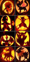 Maleficent Pumpkin Stencil by 167 Best Pumpkins Images On Pinterest Pumpkin Art Halloween