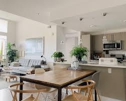 15 beste design ideen ein 30 quadratmeter großes wohnzimmer