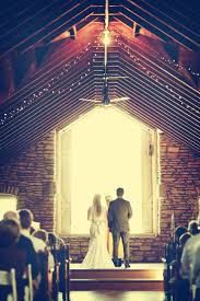 139 Best Wisconsin Wedding Venues Images On Pinterest | Wedding ... Wedding At Mayowood Stone Barn In Rochester Mn Otographed By Jeannine Marie Photography Blog Minnesota A Vendor Fetch Niki Mitch Jasonaliana Matt Fall Photographer Amy Joel Timeless Autumn Clara Samuelsson And Scott Wilpon Wedding Slideshow On Voguecom Youtube