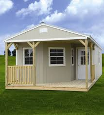 Lafayette Portable Buildings Storage Sheds & Metal Structures in