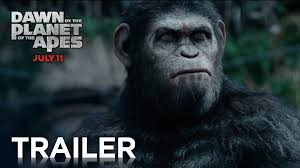 Dawn Of The Planet Of The Apes   Official Final Trailer [HD ... Closer Look Dawn Of The Planet Apes Series 1 Action 2014 Dawn Of The Planet Apes Behindthescenes Video Collider 104 Best Images On Pinterest The One Last Chance For Peace A Review Concept Art 3d Bluray Review High Def Digest Trailer 2 Tims Film Amazoncom Gary Oldman