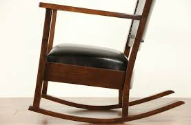 Photos Of Antique Rocking Chairs (Showing 1 Of 20 Photos) Set Of 4 Georgian Oak Ding Chairs 7216 La149988 Loveantiquescom Chairs Steve Mckenna Woodworking Sold Arts Crafts Mission 1905 Antique Rocker Craftsman American Rocking Chair C1900 La136991 Amazoncom Belham Living Windsor Kitchen For Every Body Brigger Fniture Rare For Children Child Or Victorian And Rattan Wheelchair Chairish Coaster Reviews Goedekerscom 60s Saddle Leather Rocking Chair Barbmama Tortuga Outdoor At Lowescom