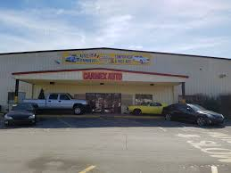 Used Cars Knoxville TN | Used Cars & Trucks TN | Carmex Auto Used Cars Knoxville Tn Trucks Parker Auto Sales And Preowened Car Dealer In Etc Inc Carmex 2017 Ford F150 Raptor Serving Chattanooga 1ftfw1rg5hfc56819 2018 Chevrolet Colorado Lt For Sale Ted Russell With New Rutledge Ram 1500 Express 3c6rr7kt7hg610988 Wheels Service Mcmanus Llc