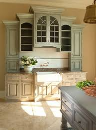Corsi Cabinets Indianapolis Indiana by Greenfield Usa Kitchens And Baths Manufacturer