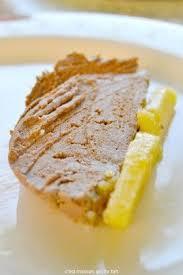 mousse de foie de volaille tres facile d bay terrine et pâté