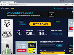Internet Connection Speed Tests With HTML5 - GHacks Tech News The Future Is Open Glinux Setup Your Own Speedtest Mini 4 Aplikasi Speed Test Terbaik Untuk Android Urbandigital Top 15 Free Website Tools Of 2017 Vodafone_4g_spe_tt_results_mediumjpg 100mb For Kvm Svers Network Egypt Web Hosting Provider Run Ookla From Menu Bar Tidbits Fibreband 1gbps Youtube Zong 4g Lte Speed Test Mycnection Aessment Online Tests How To Use Them And Which Are The Best A A Test Measure Access Performance Metrics How Internet On Ipad