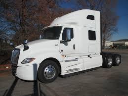 100 Used Headache Racks For Semi Trucks INTERNATIONAL LT625 Sale