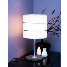 Ikea Holmo Floor Lamp Uk by Floor Lamps Flooring Arc Floor Lamps Ikea Contemporary For