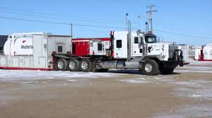 Fox Oilfield Texas Bed Truck - YouTube Specialty Oilfield Trucks Trivan Truck Body Tank Tech 486 Wheel Base Western Star Winch Products Ctp Oil Field Heavy Bed Truck Services Tractor The American Road Machinery Company Trailers Transport And Haul Biggest In Canada Grsste Lkws Kanada Youtube Coil Tubing Pump Jack Downtons Xemeoilfieldservicesvacuumtruck Xtreme Technology