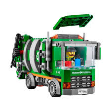 The Lego Movie Trash Chomper Lego Technic Mack Anthem The Awesomer Buy Juniors Garbage Truck Online At Low Prices In India Lego City 60118 Duplo Help The Big To Haul All Of Recycling Amazoncom City Toys Games Large Action Series Brands May 2016 Toysworld Science Bears Creations Police Trash Truck Pricey73s Most Teresting Flickr Photos Picssr Review 4432 Youtube Fast Lane Dump And Vehicles R Us Australia Join
