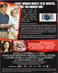 Halloween 6 Producers Cut Dvd by Serial Mom 1994 Blu Ray Dvd News Flash The Reviews