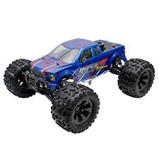 HoBao Racing 1/8 Hyper MT Sport Plus Nitro RTR Blue | TowerHobbies.com Traxxas Revo 33 4wd Nitro Monster Truck Tra530973 Dynnex Drones Revo 110 4wd Nitro Monster Truck Wtsm Kyosho Foxx 18 Gp Readyset Kt200 K31228rs Pcm Shop Hobao Racing Hyper Mt Sport Plus Rtr Blue Towerhobbiescom Himoto 116 Rc Red Dragon Basher Circus 18th Scale Youtube Extreme Truck Photo Album Grave Digger Monster Groups Fish Macklyn Trucks Wiki Fandom Powered By Wikia Hsp 94188 Offroad Fuel Gas Powered Game Pc Images