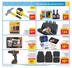 Walmart (ON) Flyer December 1 To 7 Walmartcom Radio Flyer Fire Truck Rideon And Fireman Hat Only Nikola One 2000hp Natural Gaselectric Semi Truck Announced Mart Test Aims To Slash Fuel Csumption On Big Rigs New Battery Time Archive Bmw M3 Forumcom E30 E36 Where Buy Cheap Car Rember Walmarts Efforts At Design Tesla Motors Club I Saw This Review While Searching For A Funny Shop Deka 12volt 1140amp Farm Equipment Battery Lowescom Plugs Hydrogenpowered Vehicles Are Finally Taking Offinside 12v Mp3 Kids Ride Car Rc Remote Control Led Lights Aux Sourcingmap Motorcycle Auto Accumulator Bracket