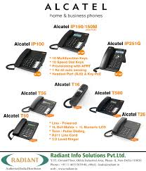 ALCATEL Home And #Business VoIP/IP & Analog Phones- (IP100, IP251G ... Alcatel Home And Business Voip Analog Phones Ip100 Ip251g Voip Cloud Service Networks Long Island Ny Viewer Question How To Setup Multiple Phones In A Small Grasshopper Phone Review Buyers Guide For Small Cisco Ip 7911 Lan Wired Office Handset Amazoncom X50 System 7 Avaya 1608 Poe Telephone W And Voip Systems Houston Best Provider Technologix Phones Thinkbright Hosted Pbx 7911g Cp7911g W Stand 68277909 Top 3 Users Telzio Blog