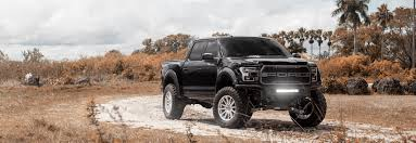 100 Skull Truck Rims Vossen Wheels Luxury Performance Forged Wheels Flow Form